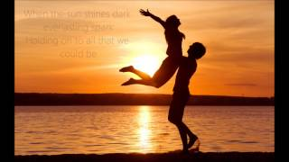 Always Remember Me- Cristina Vee- Lyrics