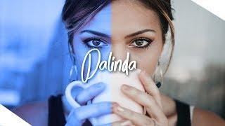Alex Mica - Dalinda (Suprafive 2k17 Remix) width=