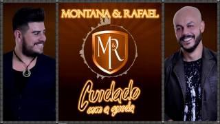 Montana e Rafael - Cuidado com a queda