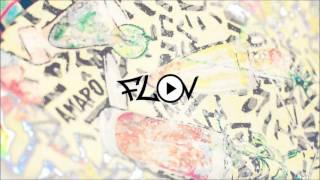 Flov - O meu Mundo Parou (Audio Official) [Prod.:Gustavo Akil e Filippe Ferreira]