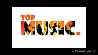 MUSICA Eletronica #2 MARTIN GARRIX E MOTI-  virus HD