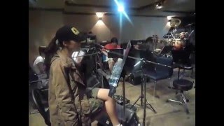 [Rare] SoHyang(소향) - I Believe I Can Fly (Remix)