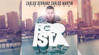 Justin Quiles - Egoista [Mambo Remix]