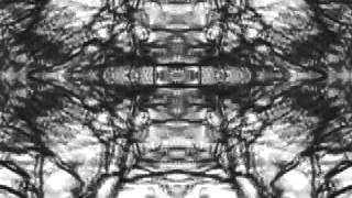 Detlef - Next one (Trapez Ltd 120)