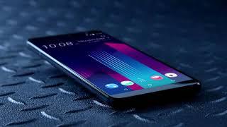 HTC Desire 12 Telefon Zil Sesi [ Orijinal ]