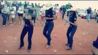 Baladeiro versão country, forro boys ,2017 , 2018 , 2019 se inscreva nesse canal pra receber + Video