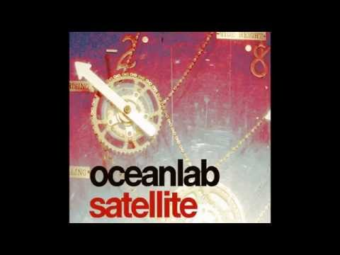 oceanlab-satellite-max-quality-chillout-remix-johanchrist714