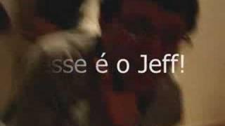 Jefff!