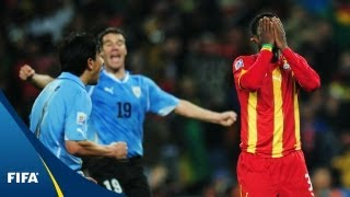 Portugal v Spain - 2018 FIFA World Cup Russia™ - MATCH 3 width=