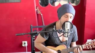 Sorel - Summertime Sadness (Lana Del Rey Cover Live)