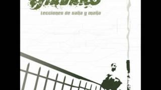 Hijos del Subsuelo  Guanaco mc ft Tato
