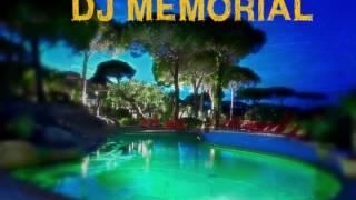 DJ Memorial - Szt. Tropezbe Memorialt hozó visszaemlékezős mix