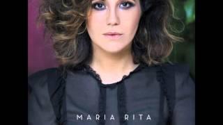 Maria Rita- Comportamento Geral (Gonzaguinha)