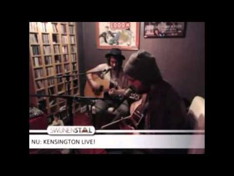 kensington-dont-look-back-acoustic-swijnenstal-fansingtons