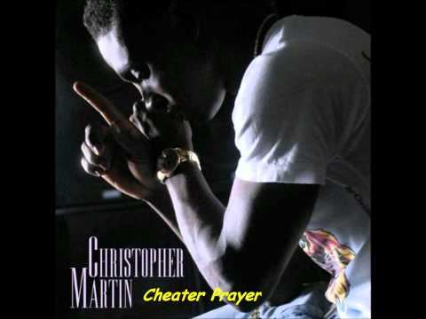 christopher-martin-cheater-prayer-lyrics-abe-star
