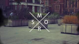 """Chill Trap Beat """"Raven"""" Instrumental By Mors"""