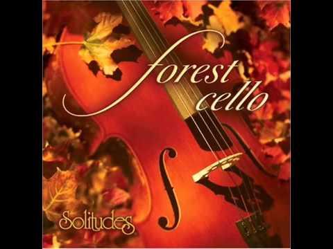 dan-gibson-solitudes-forest-cello-08-the-old-bridge-felipe-vendruscolo