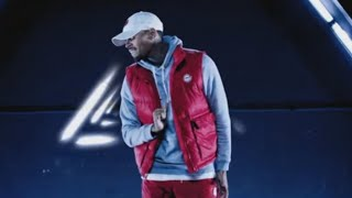 Chris Brown - Keep You In Mind ft. Bryson Tiller (Music Video)