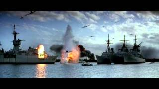 Sabaton - Firestorm + Lyrics HD