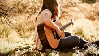I Whistle a Happy Tune Piano Melody