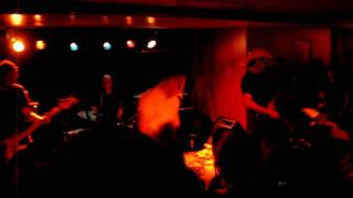 Deranged Diction/Kill or be Killed - Missoula