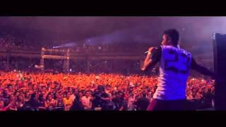 DJ PV - Dance e Não se Canse (Ao Vivo) - DVD Som da Liberdade 2.0