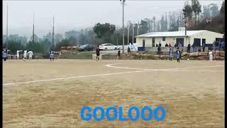 AJM Lamoso vs Felgueiras 1932 - infantis 2018/2019