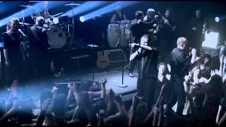 Boris, Gumzata & Ku-ku Band - Umna i Krasiva