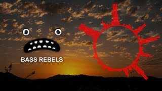 T&III - Sky [Bass Rebels Release] Melodic House Music No Copyright