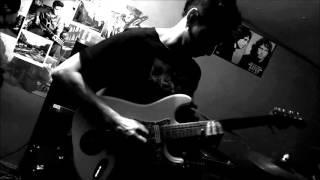 MATS  -  DESCEREBRADO Live at Asiak House