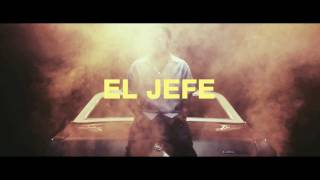 Bugus - El Jefe (Official Video)