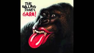 Rolling Stones  Doom and Gloom