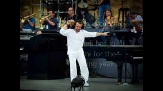 Yanni Within Attraction Retrospective 2013