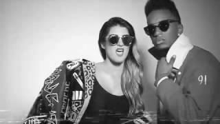 Deevibes - Bam Bam - Official Lyric Clip