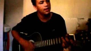 Dery 2.AVI , (musica dos the beatles)