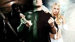 Kool Savas - Schwule Rapper Remix