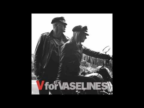 the-vaselines-crazy-lady-figure-eleven
