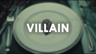 HANNIBAL // {villain}