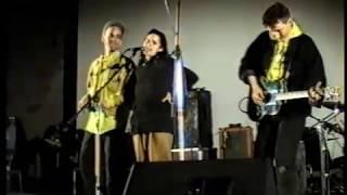 Natalie Merchant live 3