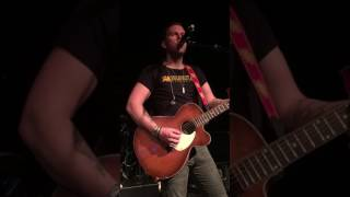 Brothers Osborne with Ashley Mcbryde - Loving me back