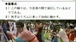 編曲:久石譲 ライディーン / Rydeen (Arrangement by Joe Hisaishi)