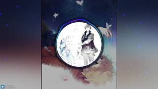 Nightcore - Faded [male version[