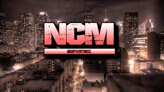 Dennis Hidden - The Wolf - NCM    HOUSE   