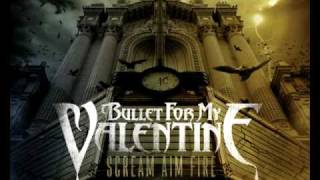 Bullet for my Valentine - Waking the Demon Remix