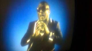 Mr Music Saheed Osupa labalaba Disc 1 width=