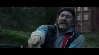 100 metros-Dani Rovira-2016-trailer