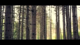 Tiz McNamara - Take It In (Official Music Video).