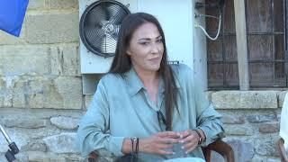 MELISSA (KR): IL COMUNE HA OTTENUTO LA DECIMA BANDIERA BLU