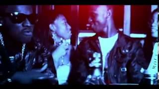 Blaq Hood - Rekpete ft. Blaq Out (Jay Quayson) & Castro