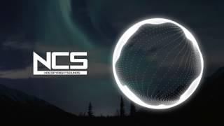 Krakn - Light [NCS Release]